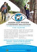 AaP_2019_Flyer_Walk_Stmk_FB