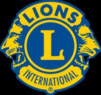 Lions-Logo_RGB_WEB